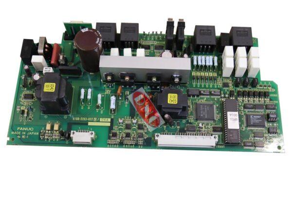 a16b-2203-0220