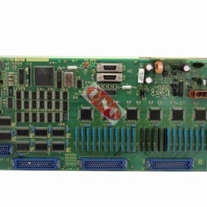 a16b-2202-0732