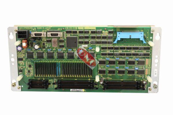 a16b-2203-0320