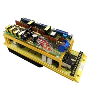 a06B-6058-h213