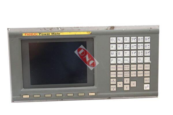 a06b-0166-c261/r