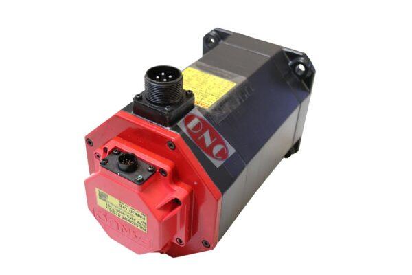 a06b-0227-b100 encoder