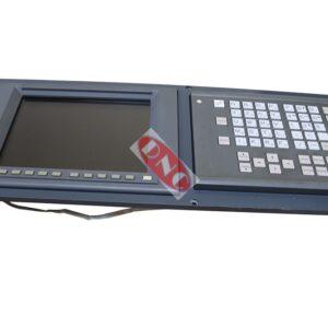 a02b-0200-c111