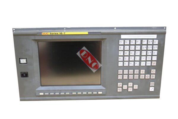 a02b-0222-c151/tbs