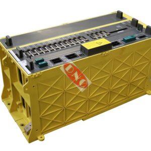 a02b-0216-b505