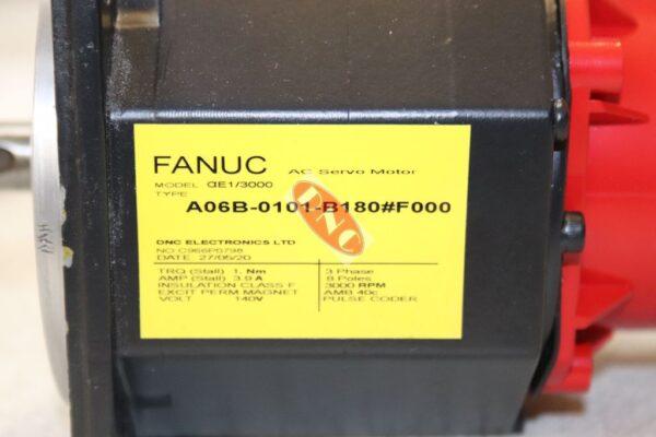 a06b-0101-b180-label