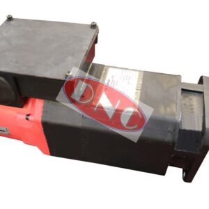 a06b-0750-b190 fanuc 1s spindle motor BZ sensor