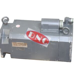 1FT6086-8AH71-3AA1 Siemens simotics 27nm motor