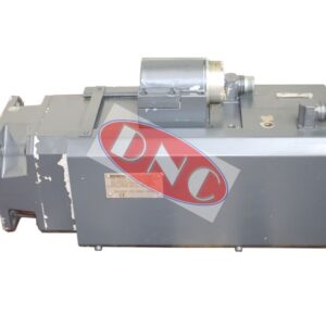 1FT6086-8SH71-3AA1 siemens simotic s 35nm servo motor