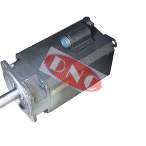 1FT6105-8AC71-3AA1 Siemens simotics S servo motor 50nm