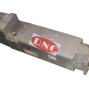1HU3058-0AC01-Z Siemens DC motor