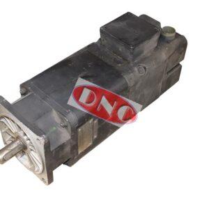 1HU3074-0AC01-0ZZ9-Z Siemens servo motor DC
