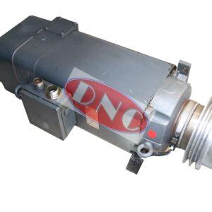 1ph6105-4ng40-z 9.5kw servo motor siemens