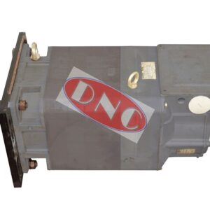 1PH7133-2ND02-0LA0 Siemens 12kW motor