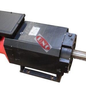 a06b-0758-b200 fanuc 18s spindle motor