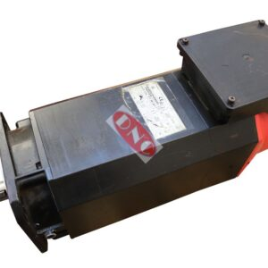 A06B-0853-B100 Fanuc a3 Spindle Motor