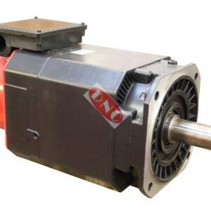 a06b-0857-b390 fanuc a15 spindle motor