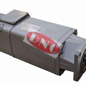 1hu3056-0ac01-z siemens motor 4.5nm