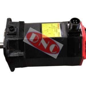 a06b-0229-b400 fanuc aiF8/3000HV servo motor brake