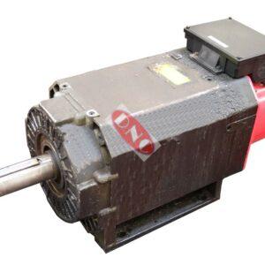 a06b-0831-b200 fanuc aP40/6000 spindle motor