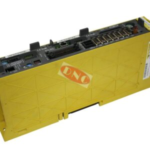 a02b-0259-b501 fanuc powermate i model h