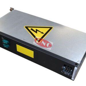 a16b-1213-0161 replaces FS-15 psu