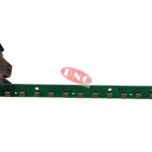 a20b-1002-0350 Fanuc keyboard
