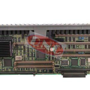 a16b-3200-0210